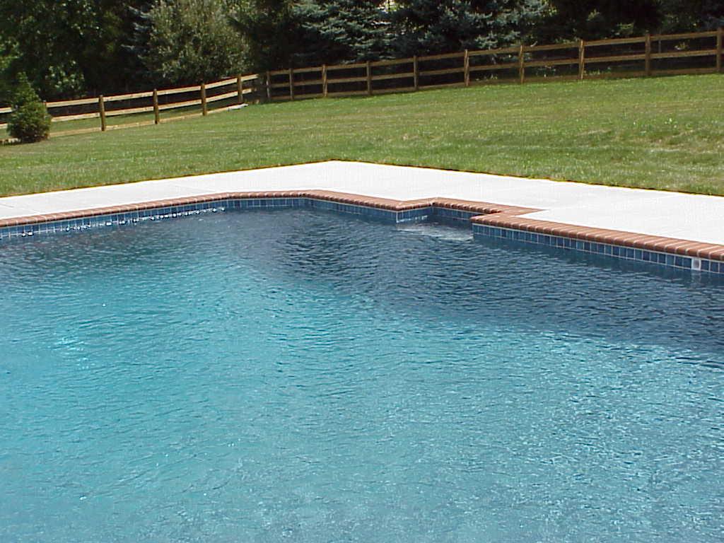 Baltimore Inground Pools   Baltimore Hot Tubs   Baltimore Pool Supplies